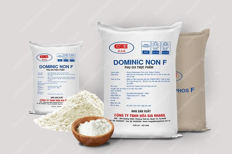 Một vài sản phẩm bao giấy của Bao Bì Ánh Sáng sản xuất