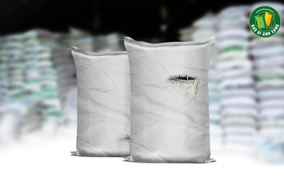 Bao bì hóa chất không đạt chuẩn gây thiệt hại cho con người lẫn doanh nghiệp