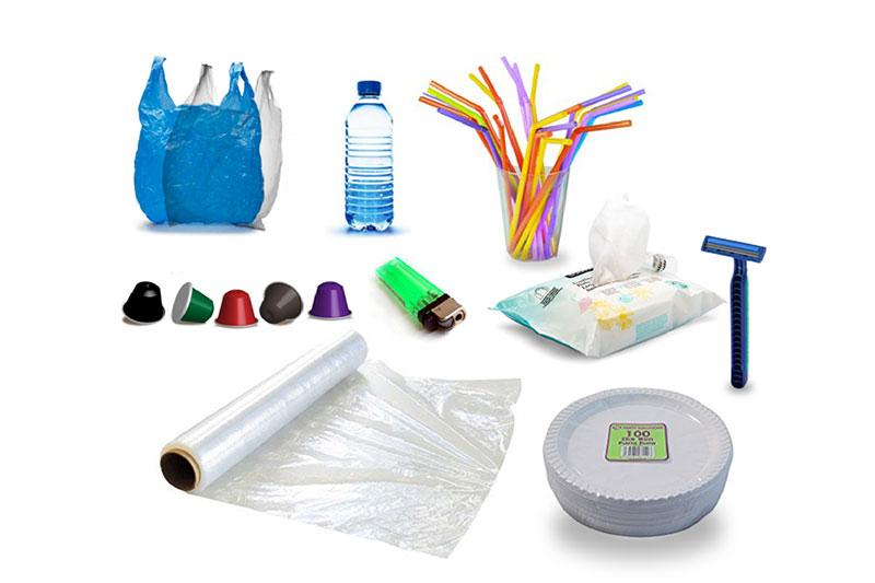 quy trình sản xuất hạt nhựa