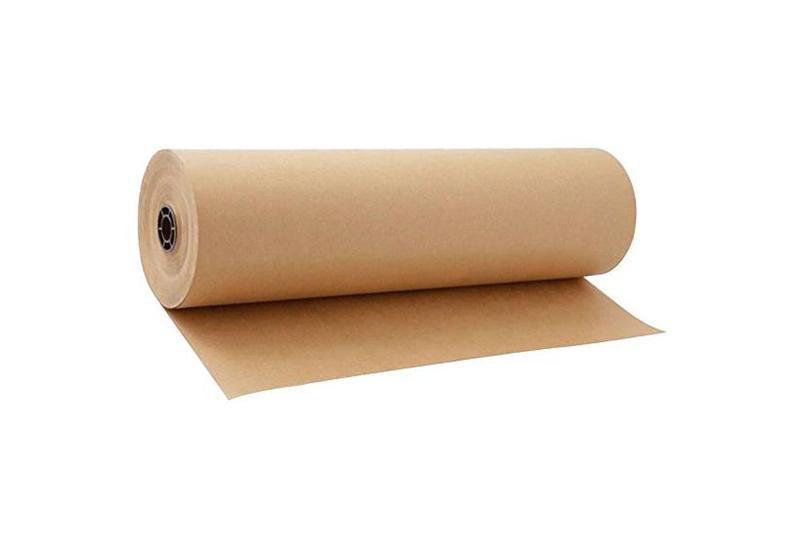 vật liệu chính là giấy kraft