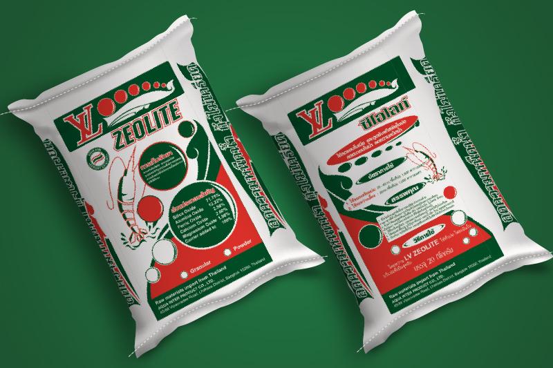 Bao bì nhựa xuất khẩu đáp ứng được các yêu cầu về chất lượng và tính thẩm mỹ - công ty sản xuất bao bì nhựa xuất khẩu