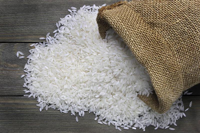 Gạo Việt là mặt hàng xuất khẩu hàng đầu thế giới - sản xuất bao đựng gạo