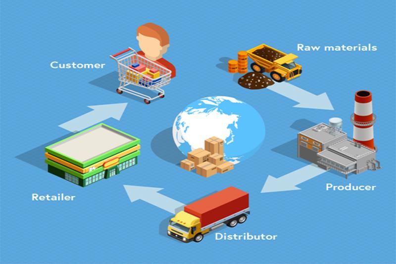 Các doanh nghiệp nên xây dựng các hệ thống dựa trên chuẩn quốc tế - thị trường bao bì nhựa