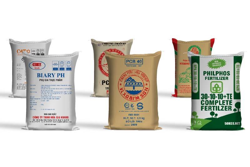 Bao bì KP công nghiệp ứng dụng trong cuộc sống - Công ty sản xuất bao bì kp công nghiệp lớn tại Việt Nam