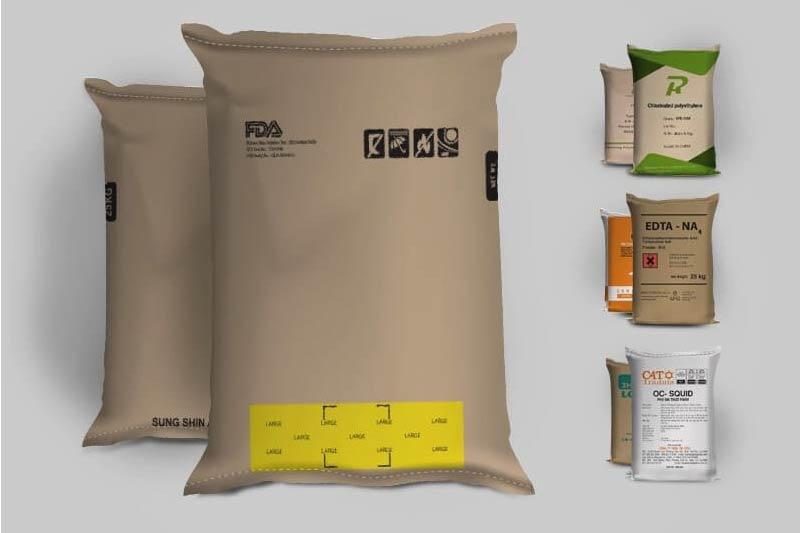 Bao bì giấy kraft được nhiều doanh nghiệp ưu tiên lựa chọn cho sản phẩm của mình - công ty bao bì giấy kraft