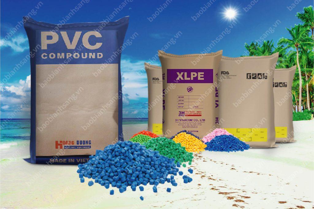 Các sản phẩm bao bì giấy kraft - các công ty sản xuất bao bì giấy kraft