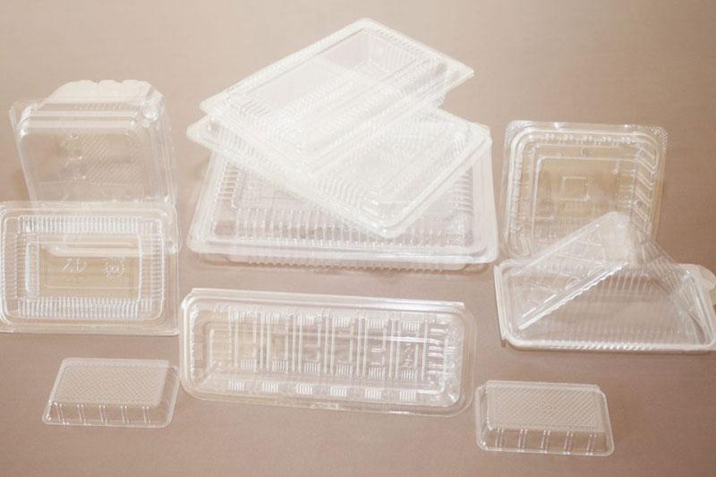 Sản phẩm của công ty Nhân Hằng - các công ty bao bì nhựa tại việt nam