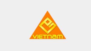 Bao Bì Ánh Sáng và GPS Việt Nam