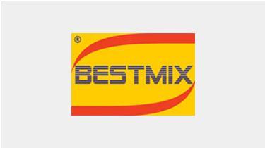 Quá trình hợp tác giữa Bao Bì Ánh Sáng và Bestmix