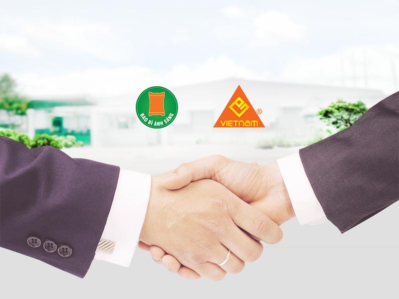 Bao Bì Ánh Sáng hợp tác cùng GPS Việt Nam