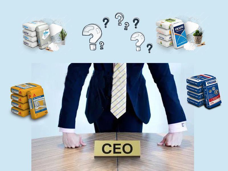 Bao bì dán đáy liệu có là lựa chọn đúng đắn của doanh nghiệp?