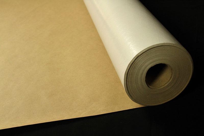 Giấy tráng phủ có bề mặt sáng bóng - giấy tráng phủ là gì