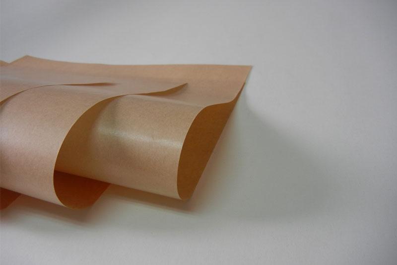 Ngày càng nhiều người sử dụng bao bì từ giấy gói tráng PE - giấy gói tráng pe