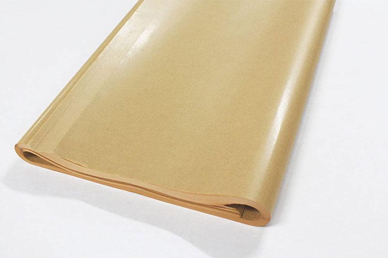 Giấy kraft tráng PE tại Bao Bì Ánh Sáng sản xuất - giấy tráng pe là gì