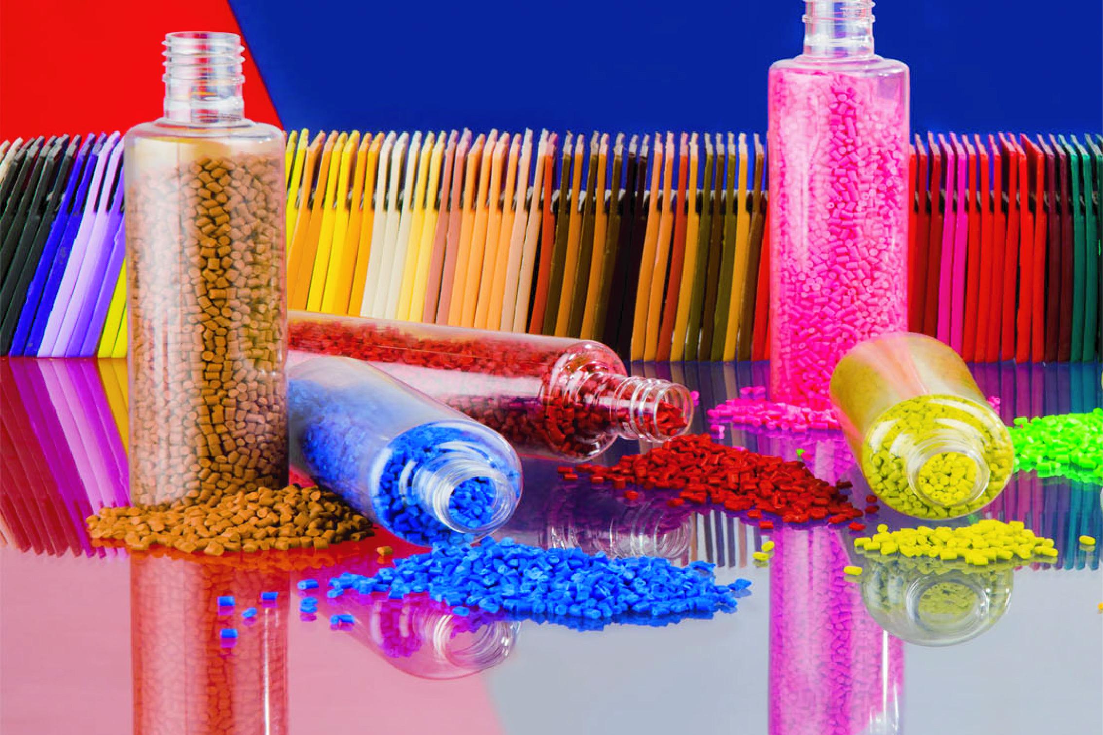 Hạt nhựa nguyên sinh - may túi xách pp theo yêu cầu