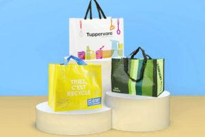 may túi xách siêu thị theo yêu cầu