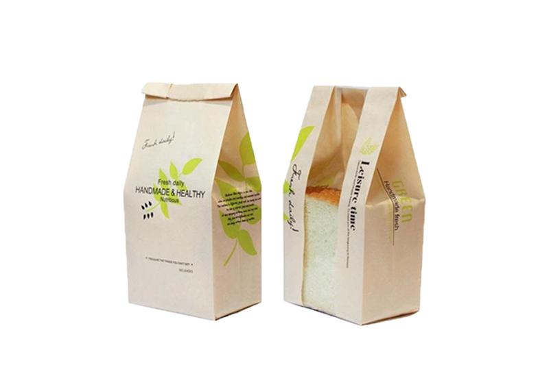 Bao Bì Ánh Sáng là cơ sở cung cấp và sản xuất Giấy PE chất lượng