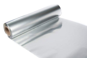 giấy tráng bạc