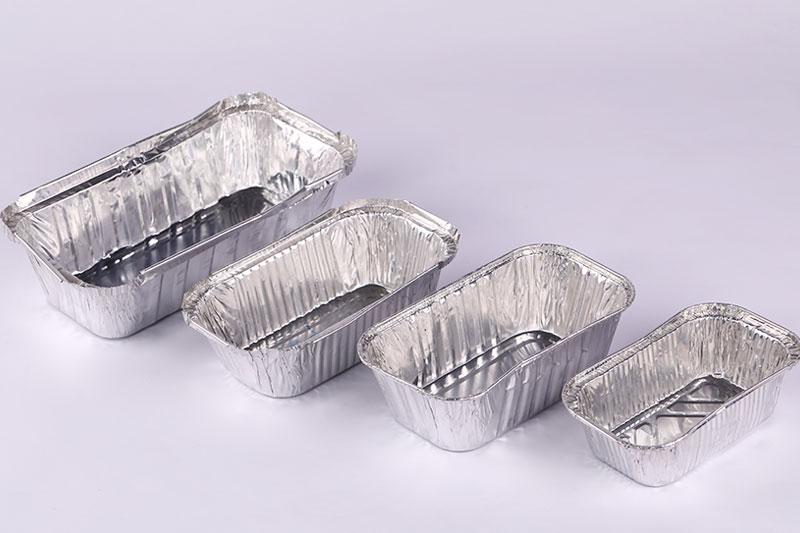 Sử dụng hộp giấy bạc đúng cách để đảm bảo an toàn - hộp giấy tráng bạc