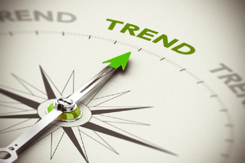 Doanh nghiệp cần nắm bắt kịp thời xu hướng mới của thị trường