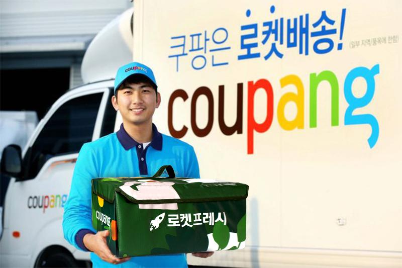 Bao Bì Ánh Sáng là đơn vị cung cấp túi giao hàng giữ nhiệt của Coupang - túi giữ nhiệt hàn quốc