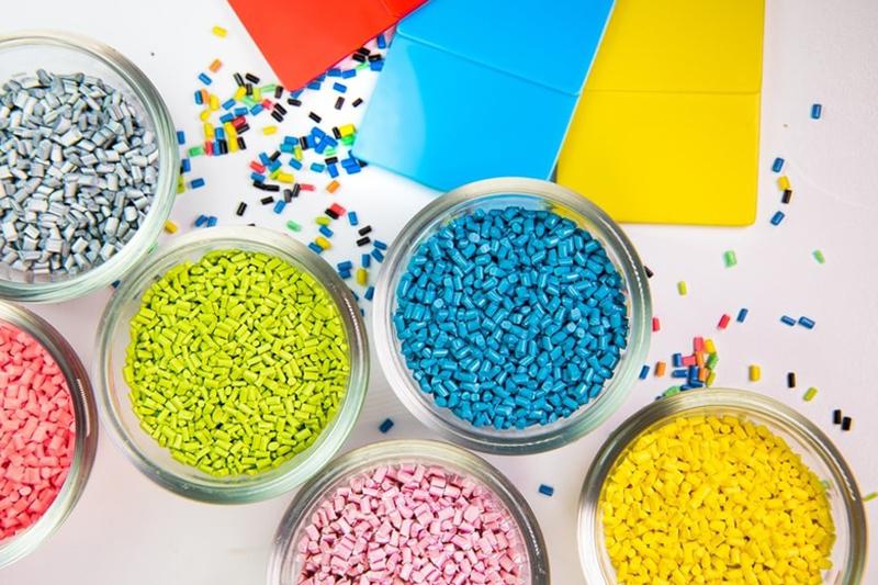 Nhập khẩu PE, PVC và PET hàng quý bất chấp các hạn chế phong toả - tổng nhập khẩu polyme sang eu27hẩu