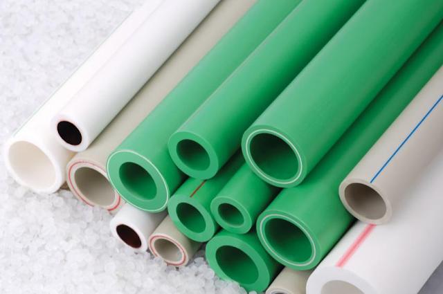 Giá PVC Châu Á đã sẵn sàng để theo dõi mức giá chào tháng Chín - Giá PVC Châu Á