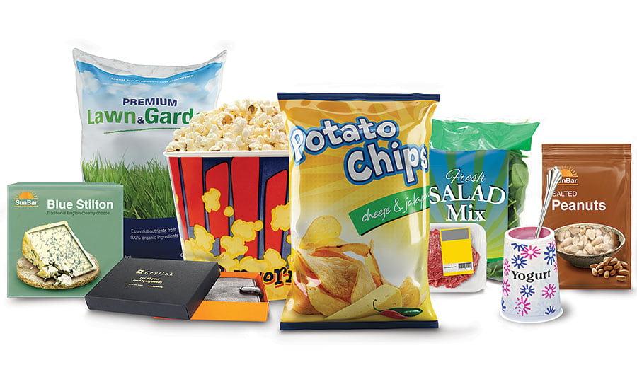 Về tổng quan thì ngành nhựa là một ngành cực kì cần thiết trong mọi lĩnh vực đời sống hiện nay. - ngành bao bì nhựa Việt Nam