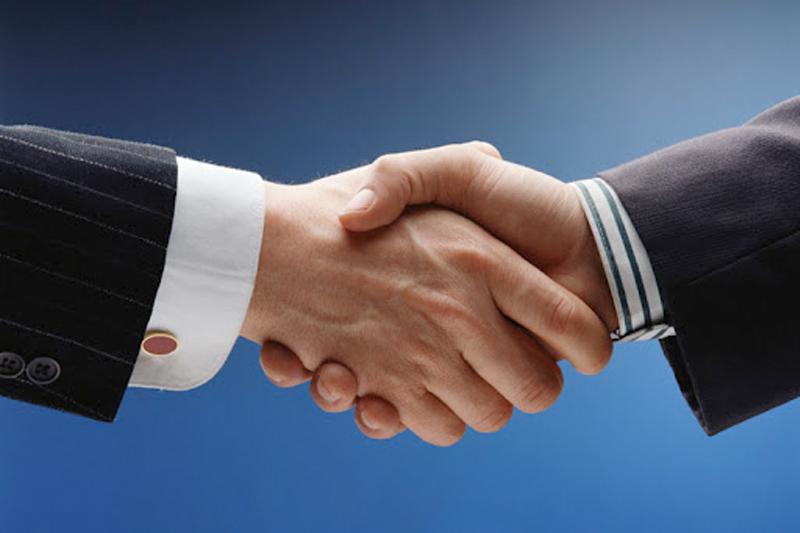 Bao bì ấn tượng có tác dụng cải thiện các mối quan hệ kinh doanh - vai trò của bao bì trong thực tiễn kinh doanh