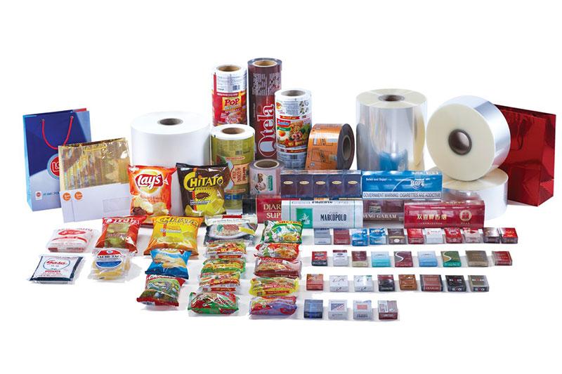 Màng nhựa OPP được ứng dụng rộng rãi trong cuộc sống - màng nhựa opp