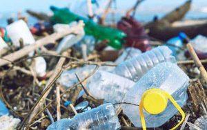 Anh chính thức cấm đồ nhựa sử dụng 1 lần